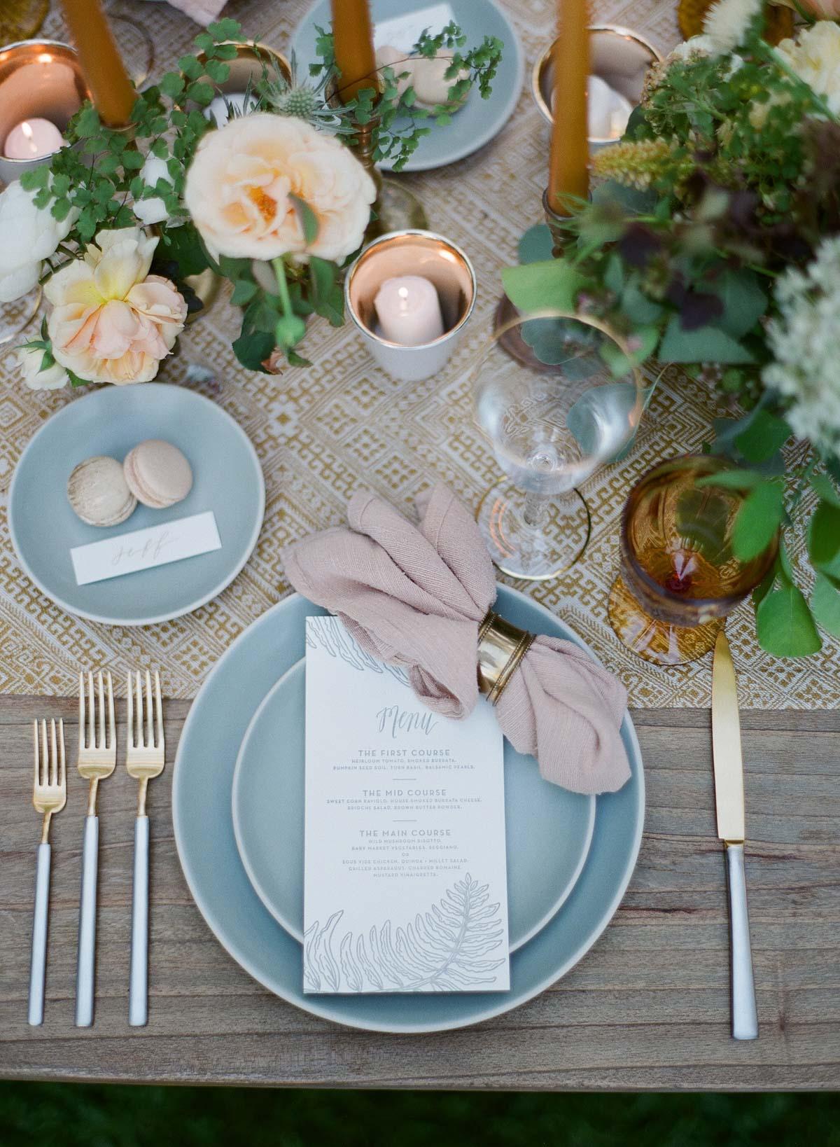 Lauren_Travis_Backyard_California_Wedding (c) Greg_Finck-113.jpg