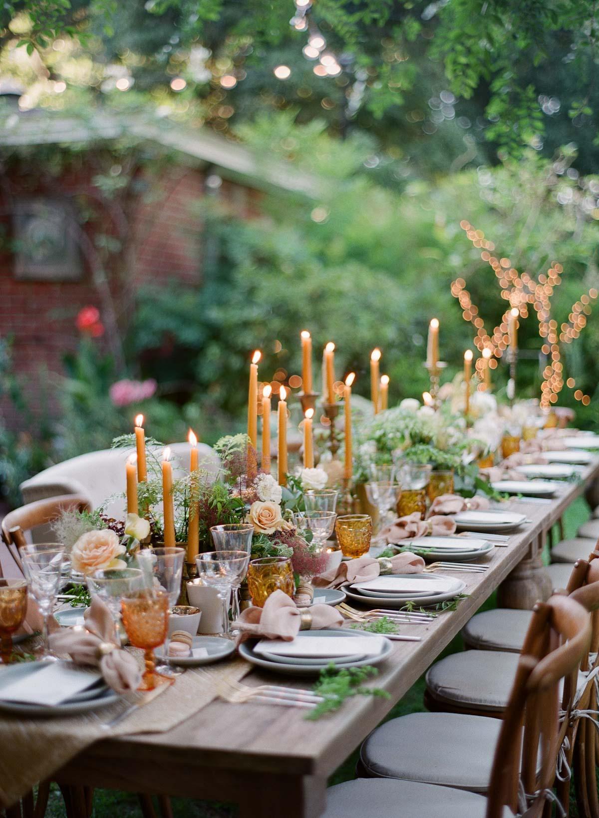 Lauren_Travis_Backyard_California_Wedding (c) Greg_Finck-115.jpg