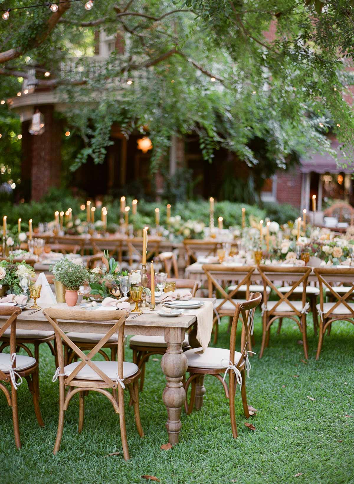 Lauren_Travis_Backyard_California_Wedding (c) Greg_Finck-117.jpg