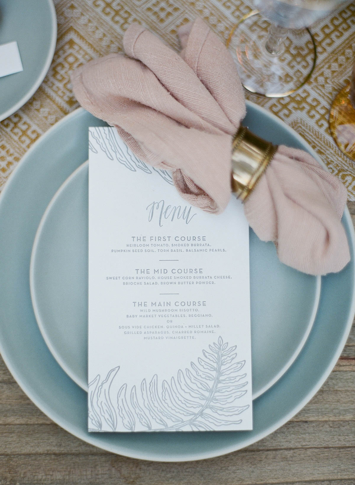 Lauren_Travis_Backyard_California_Wedding (c) Greg_Finck-119.jpg
