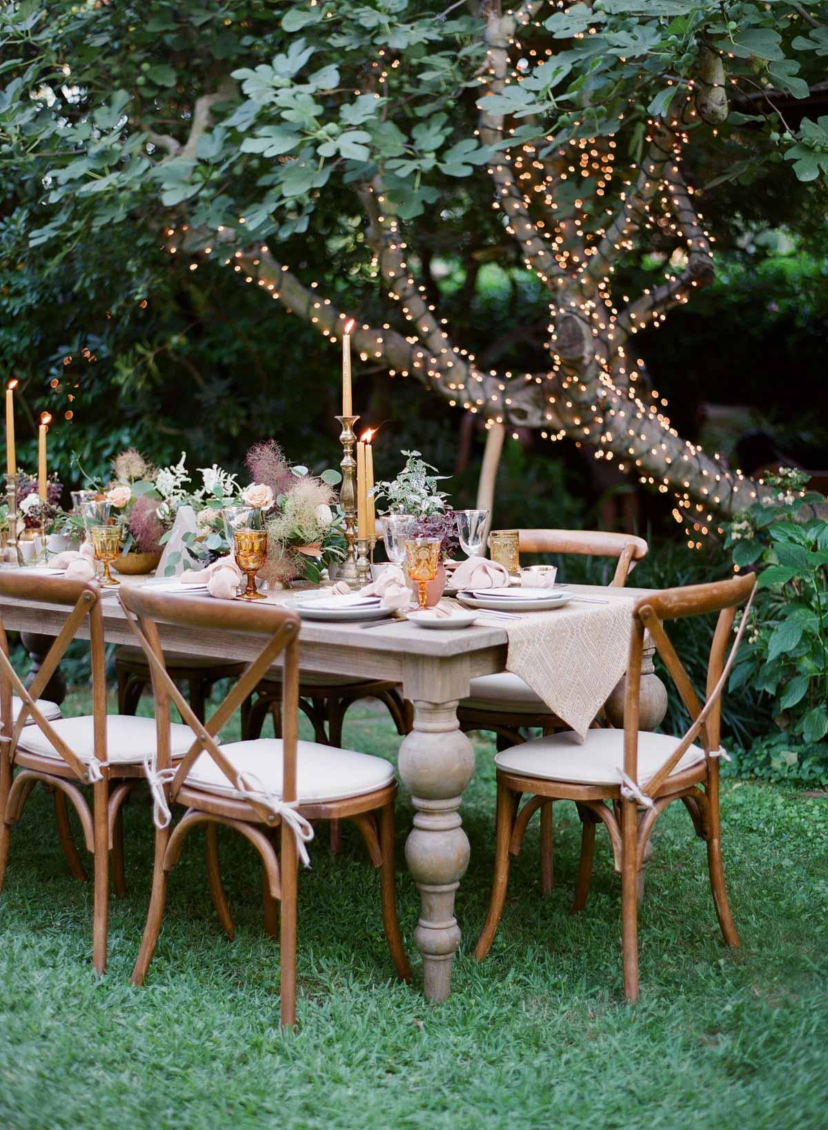Lauren_Travis_Backyard_California_Wedding (c) Greg_Finck-121.jpg