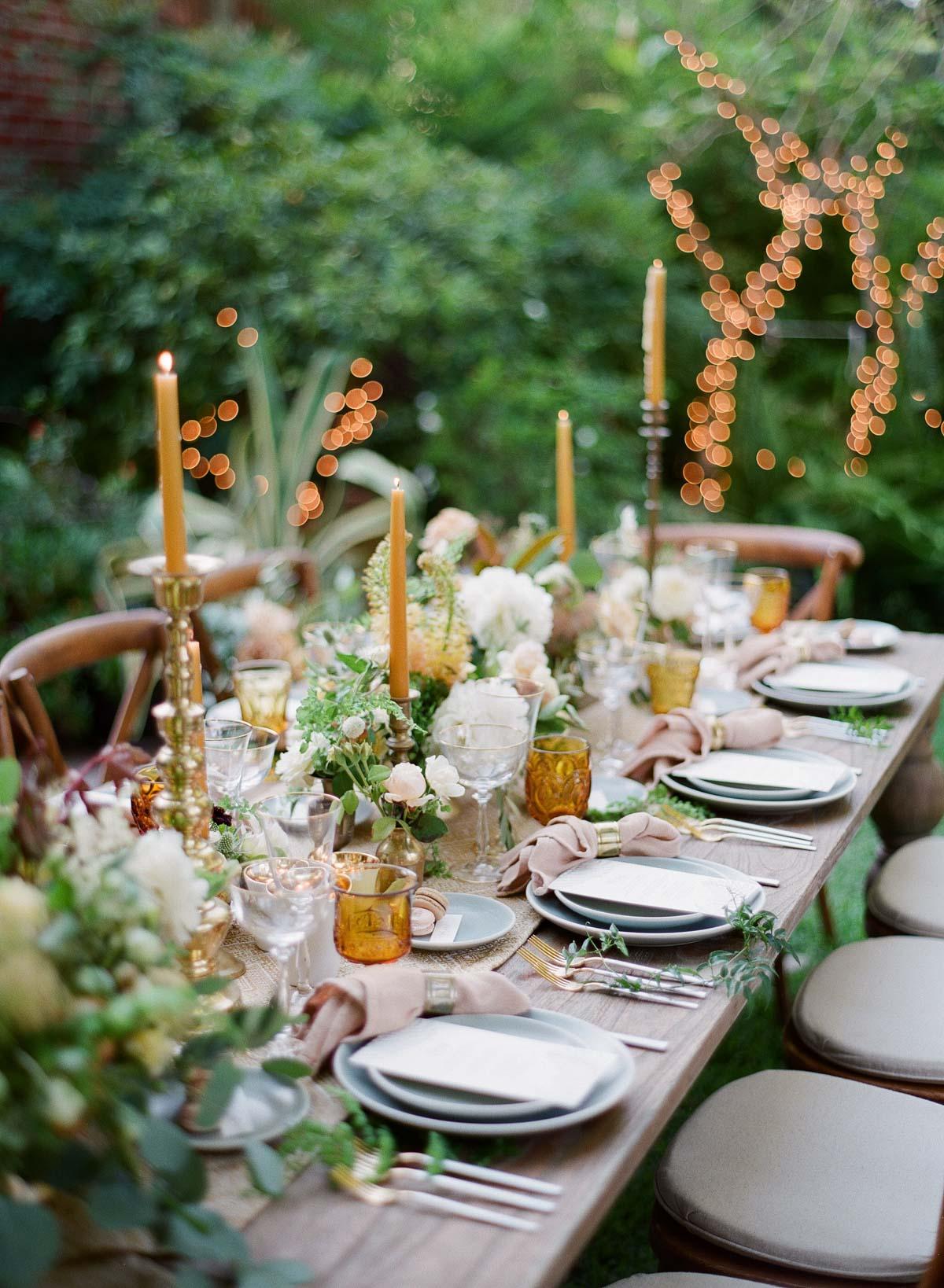 Lauren_Travis_Backyard_California_Wedding (c) Greg_Finck-122.jpg