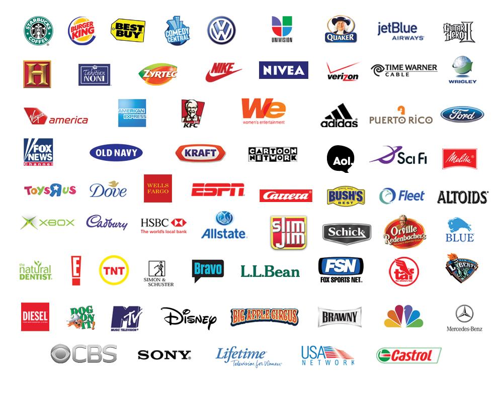 client_list_logos.jpg