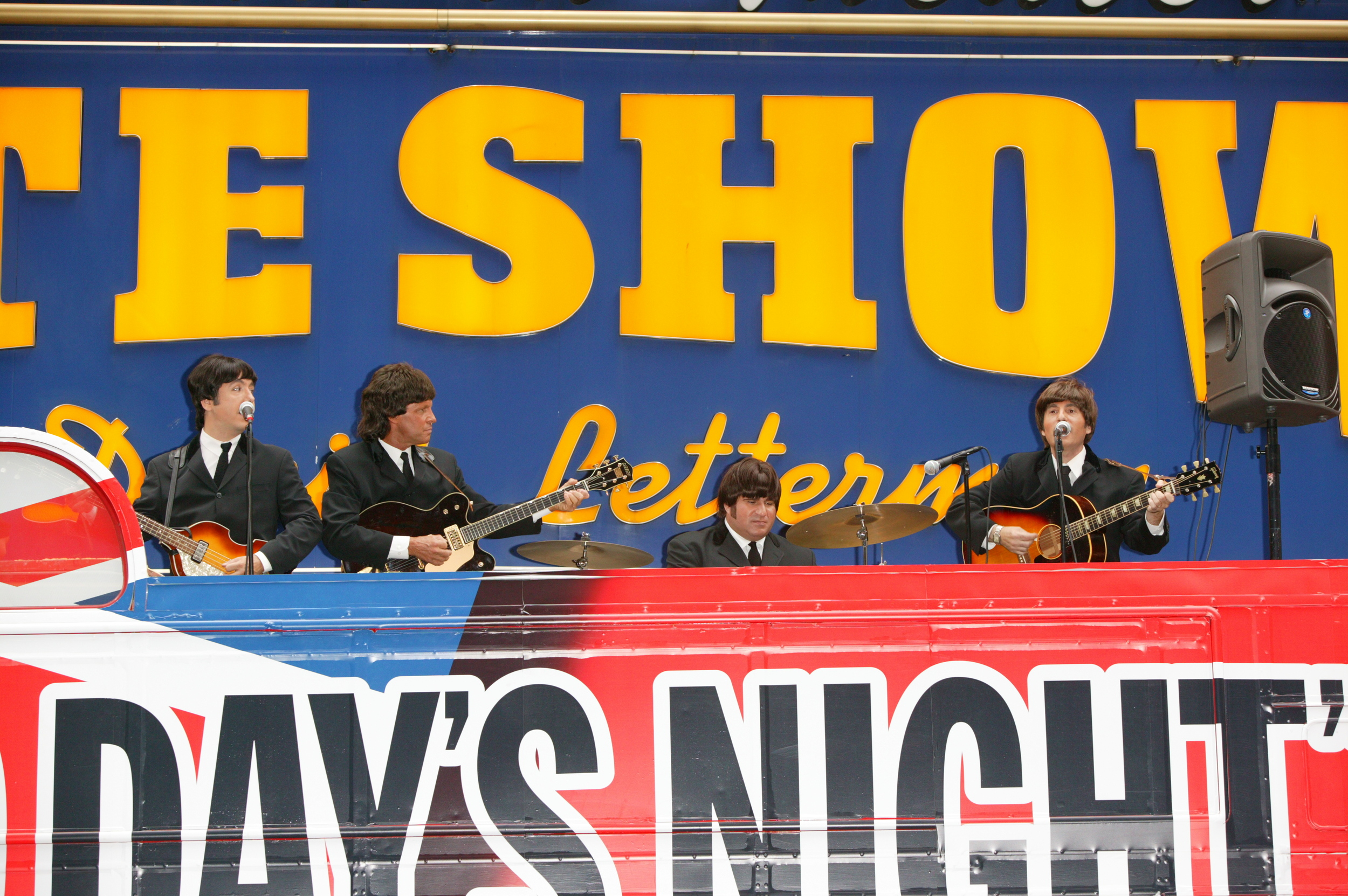 070504MP040_beatles.JPG