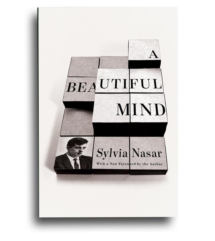 a beautiful mind.jpg