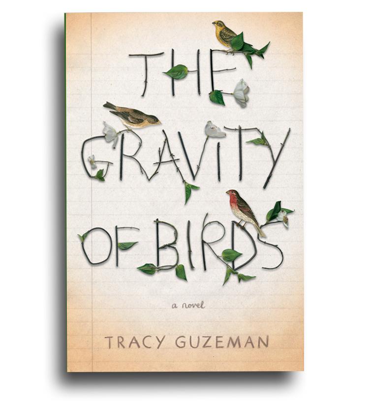 killed_the gravity of birds.jpg