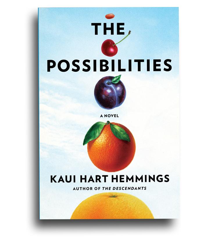 killed_the possibilities.jpg