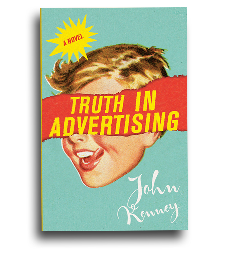 killed_truth in advertising.jpg
