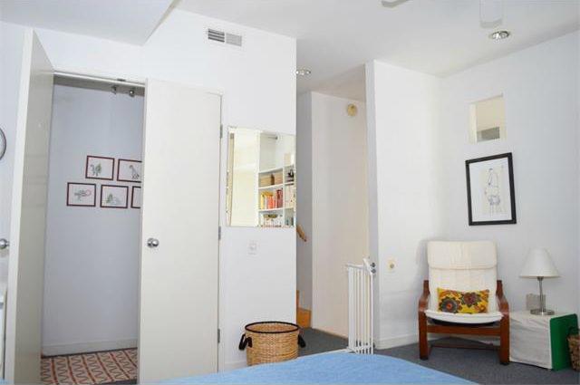 Condo301_BedroomA_closet.jpg