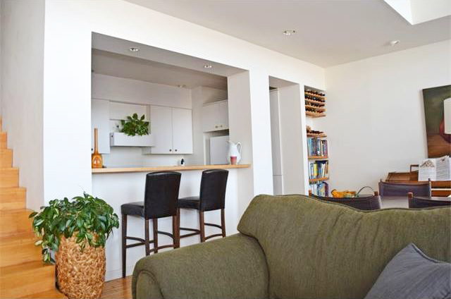 Condo301_Kitchen_and_Dining.jpg