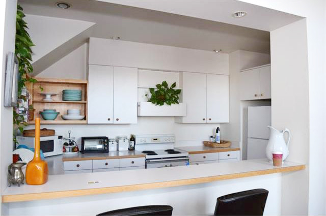 Condo301_Kitchen_from_Dining.jpg