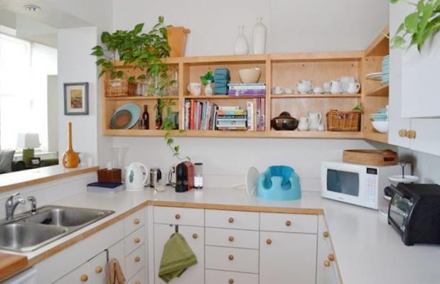 Condo301_Kitchen_Sidewall.jpg