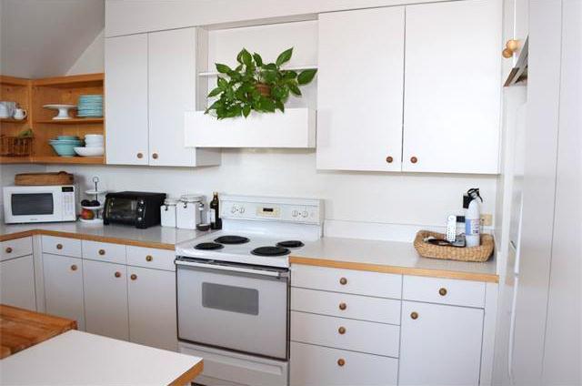 Condo301_Kitchen_Backwall.jpg