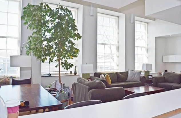 Condo301_Living_from_Kitchen.jpg