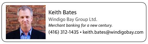 KB image card (big).001.png
