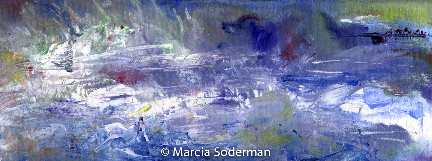 02 Have Courage_watercolor_2009.jpg