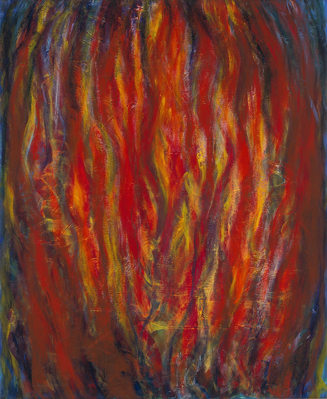 06-fire-next-time.jpg