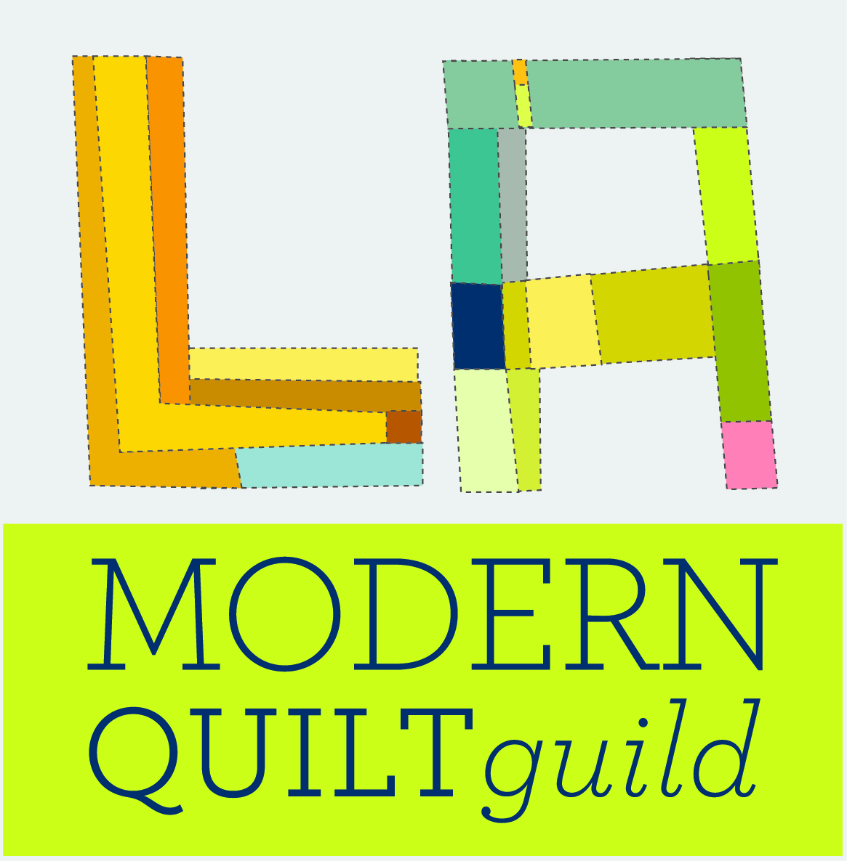LA_mQG_logo_square.jpg