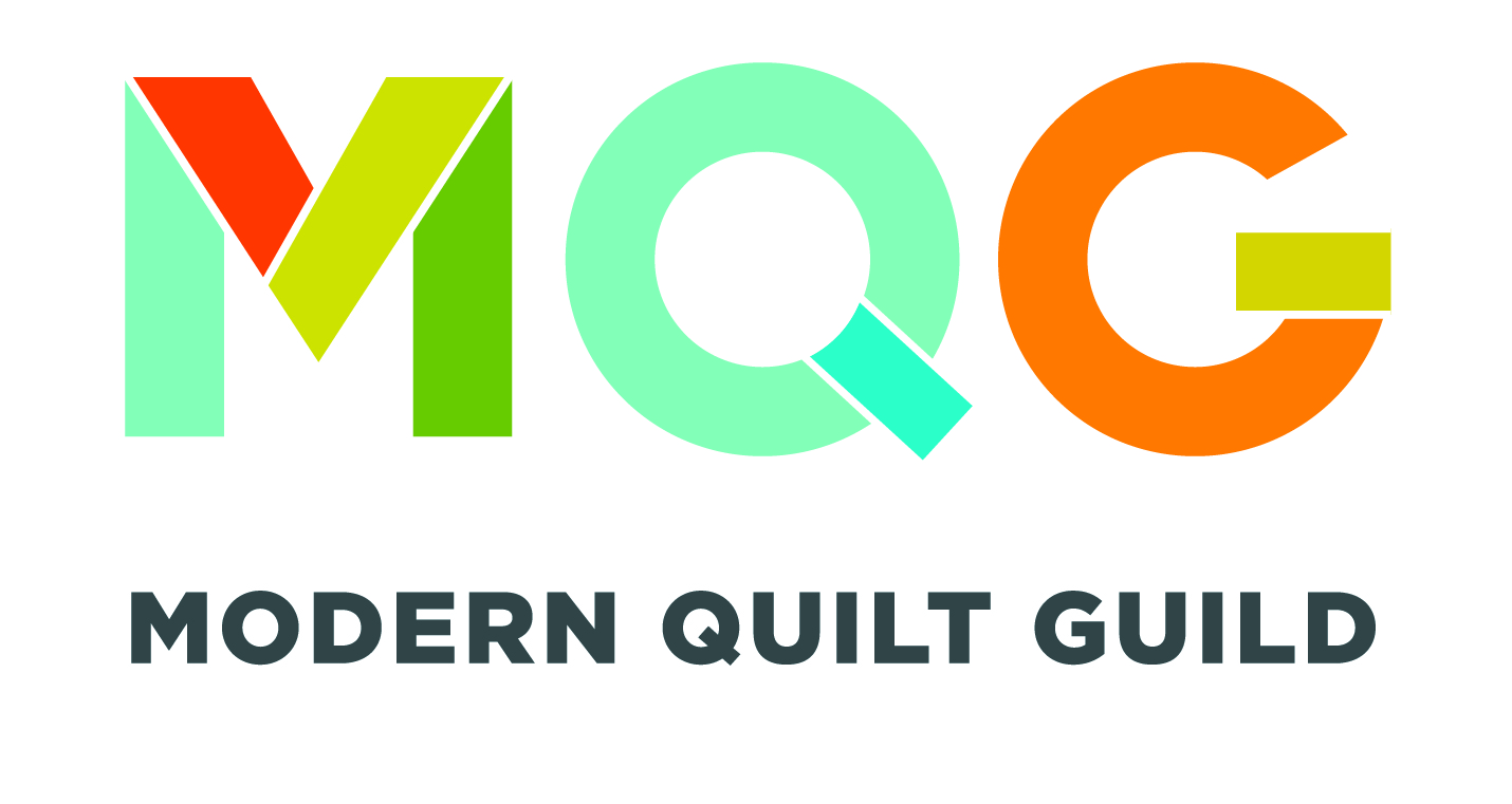 MQG_CMYK_logo_LG.jpg