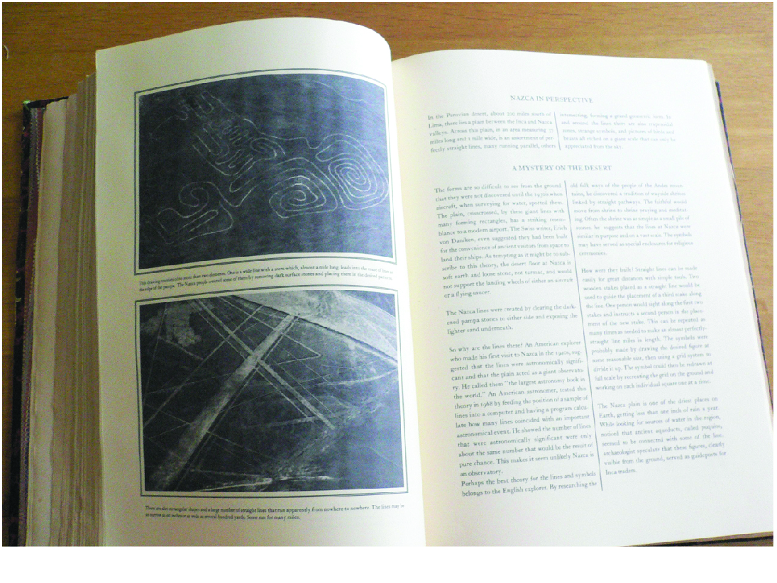 Book3_B.jpg