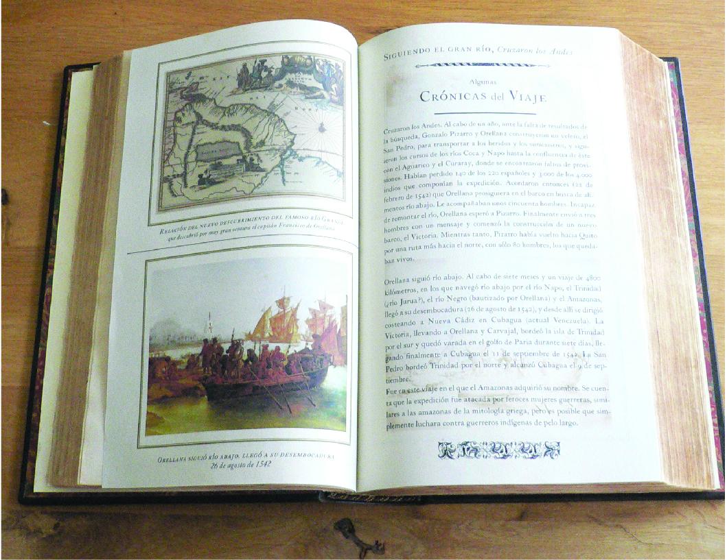 Book8_B.jpg