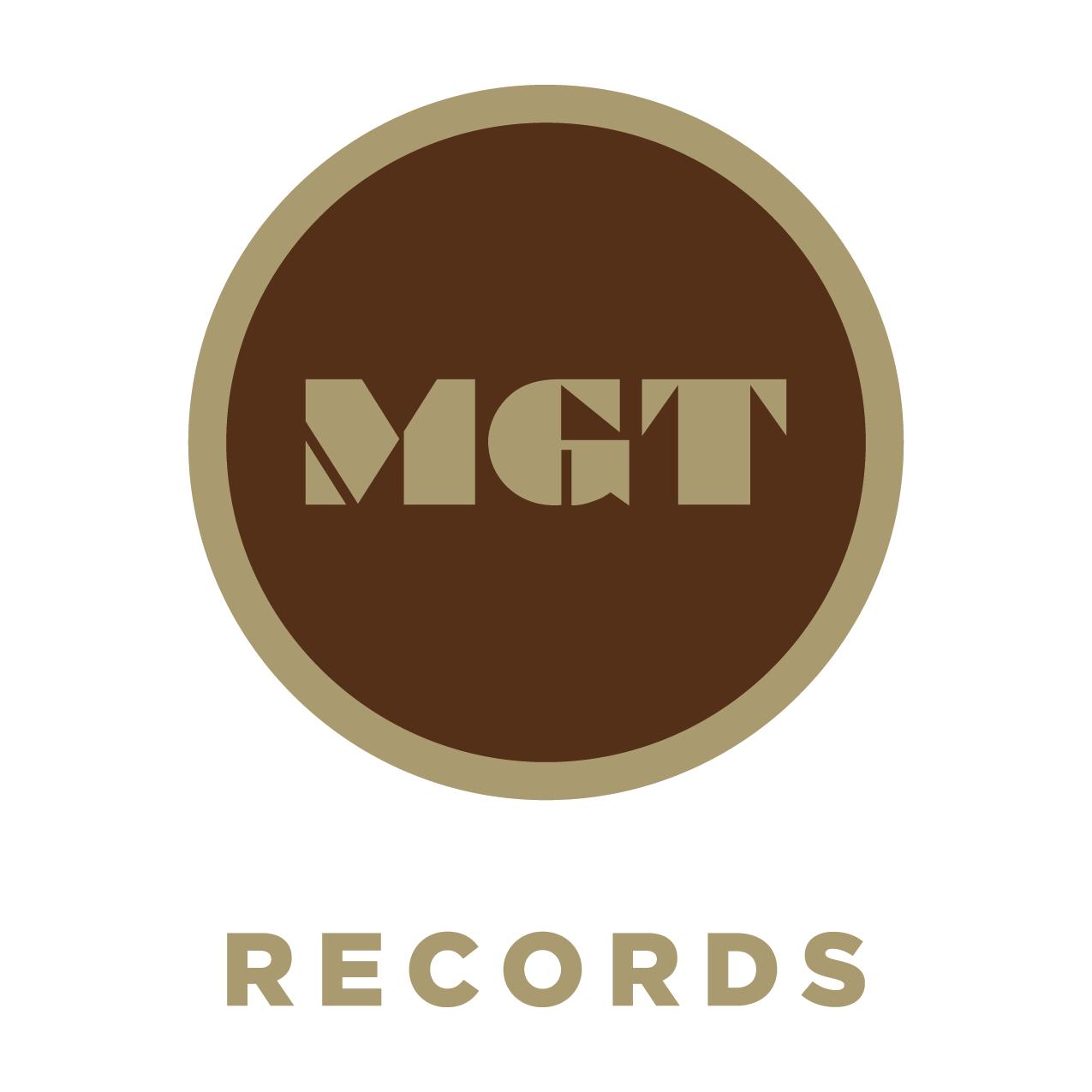 mgt.png