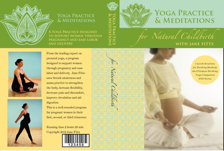 NN_yoga_DVD_cover.png