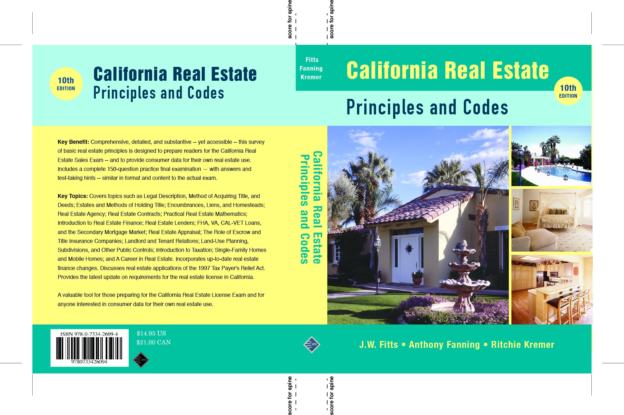 NN_realestate_book.jpg