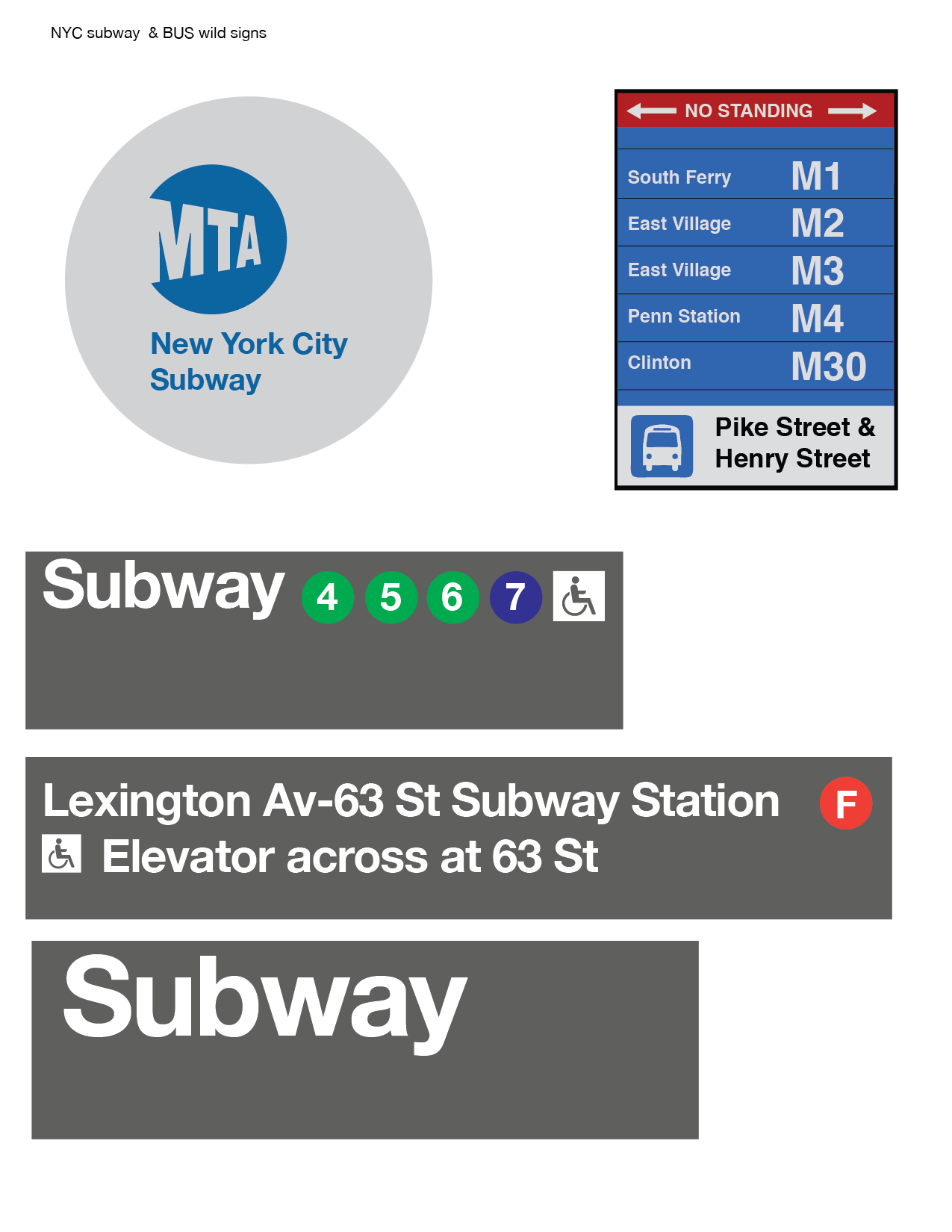 24_sUBWAY.png