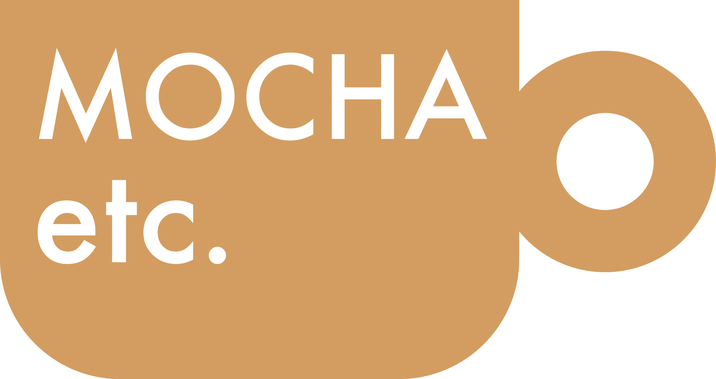 Coffee_logo_scaled.png