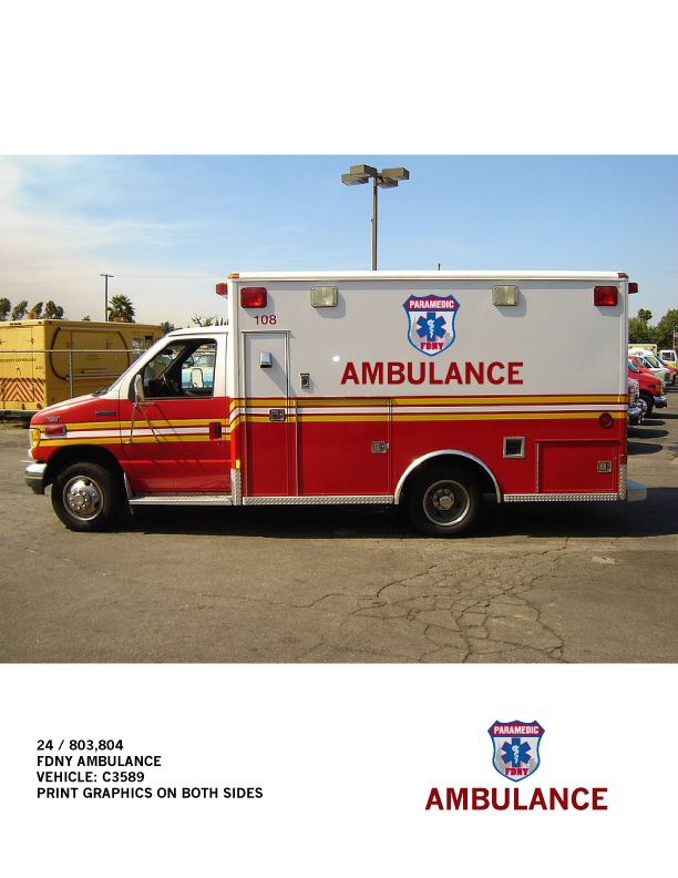 24_AMBULANCE.png