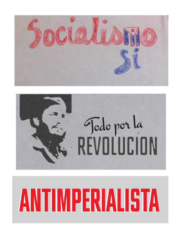 Castro_image_painting2.jpg