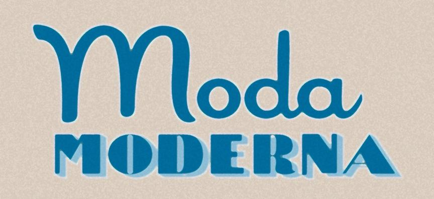 MODA_sized_filtered.jpg