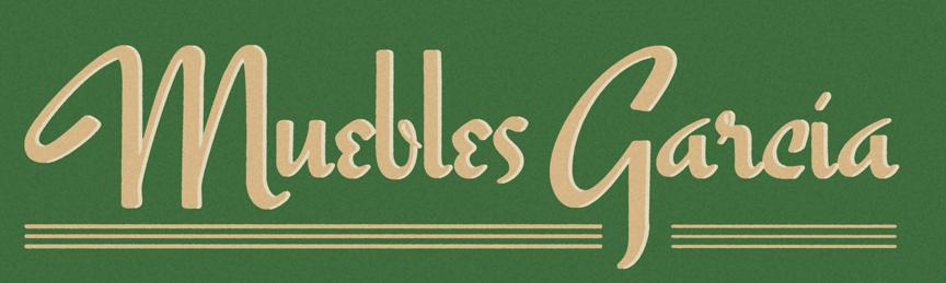 MUEBLES_garcia_sized.jpg