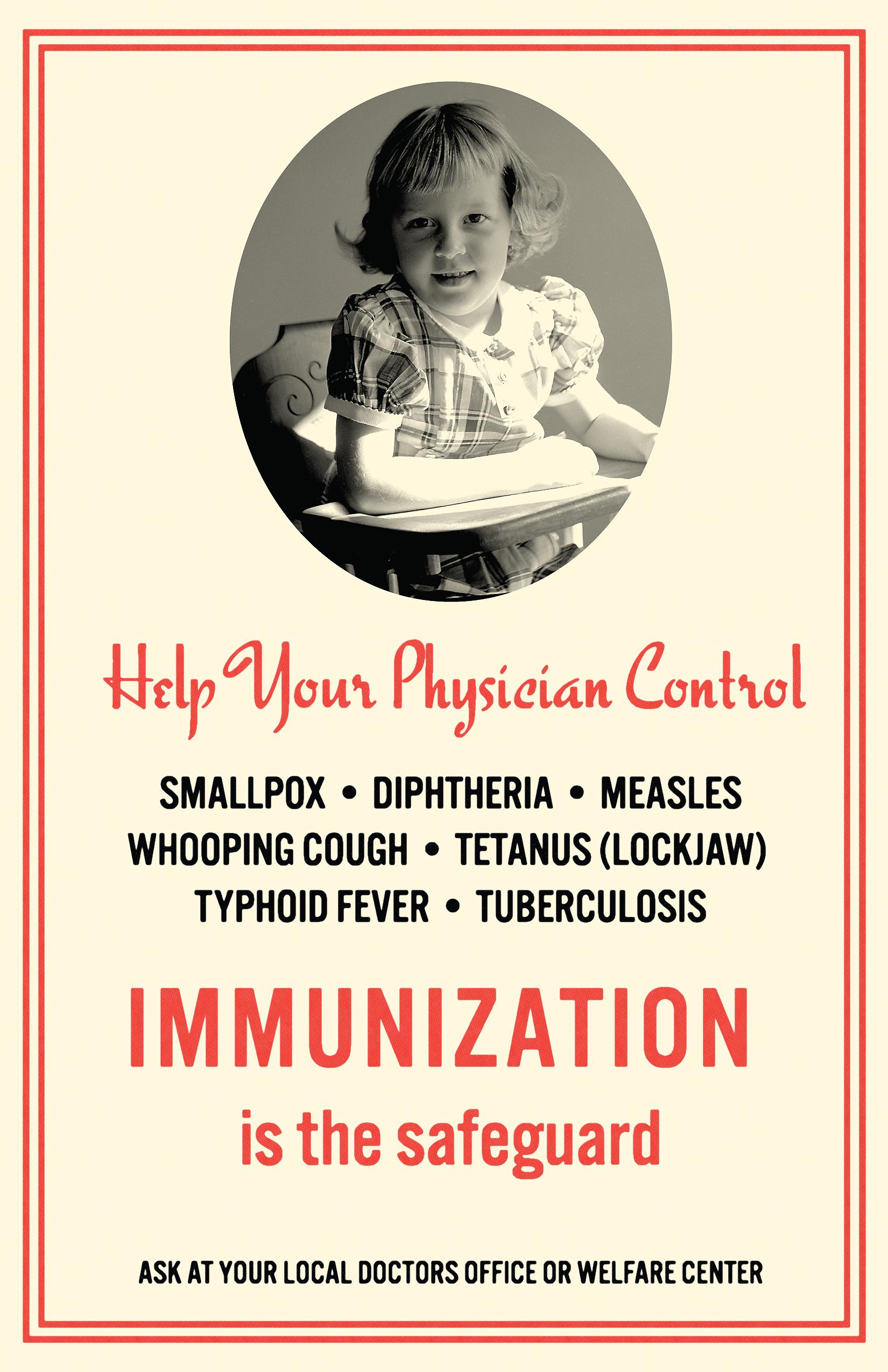 MC_smallpox.jpg