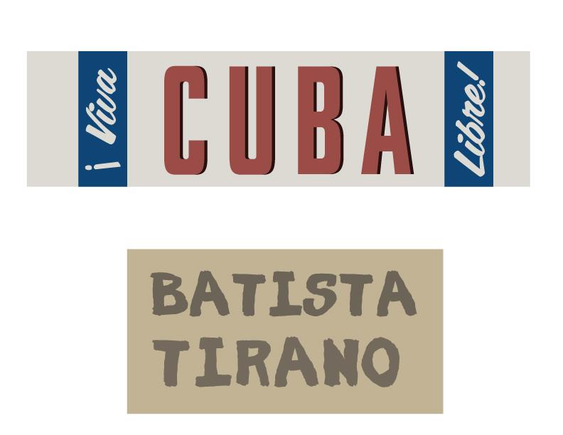 MC_cuban_political.jpg