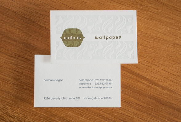 walnutcard-3249.jpg