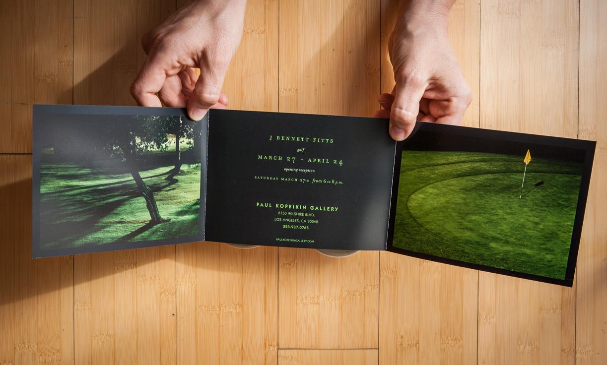 golfinviteinteriorpanoramic-3624.jpg