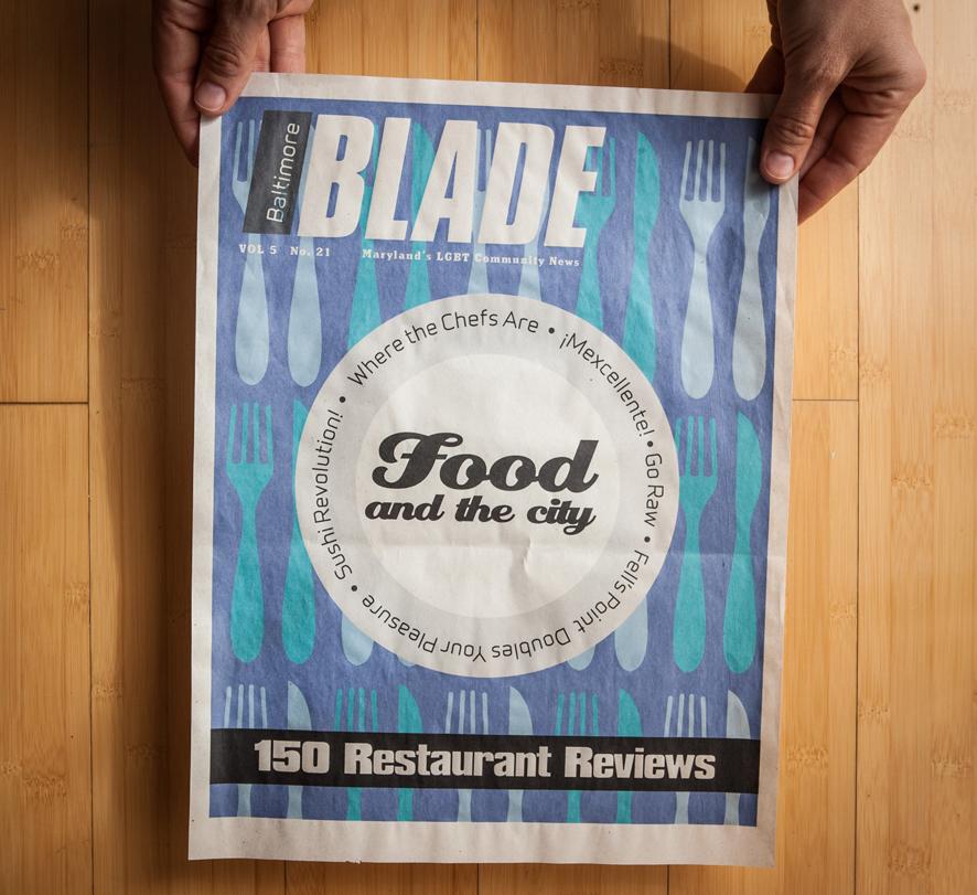 bladenewspaperfood-3587.jpg