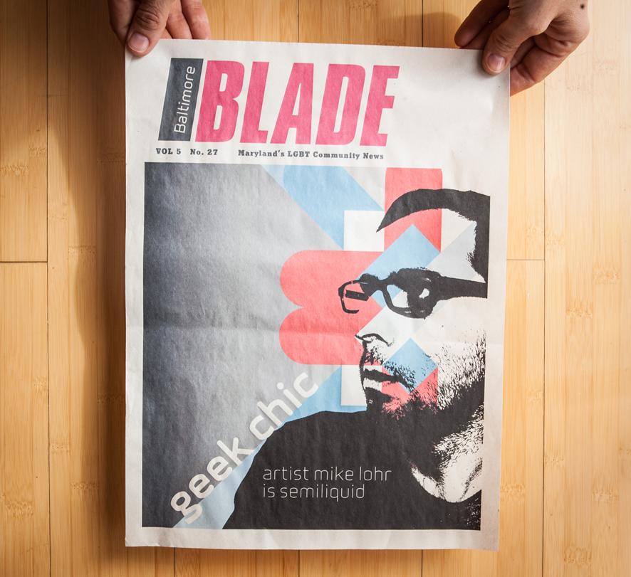 bladenewspaperwithmike-3582.jpg