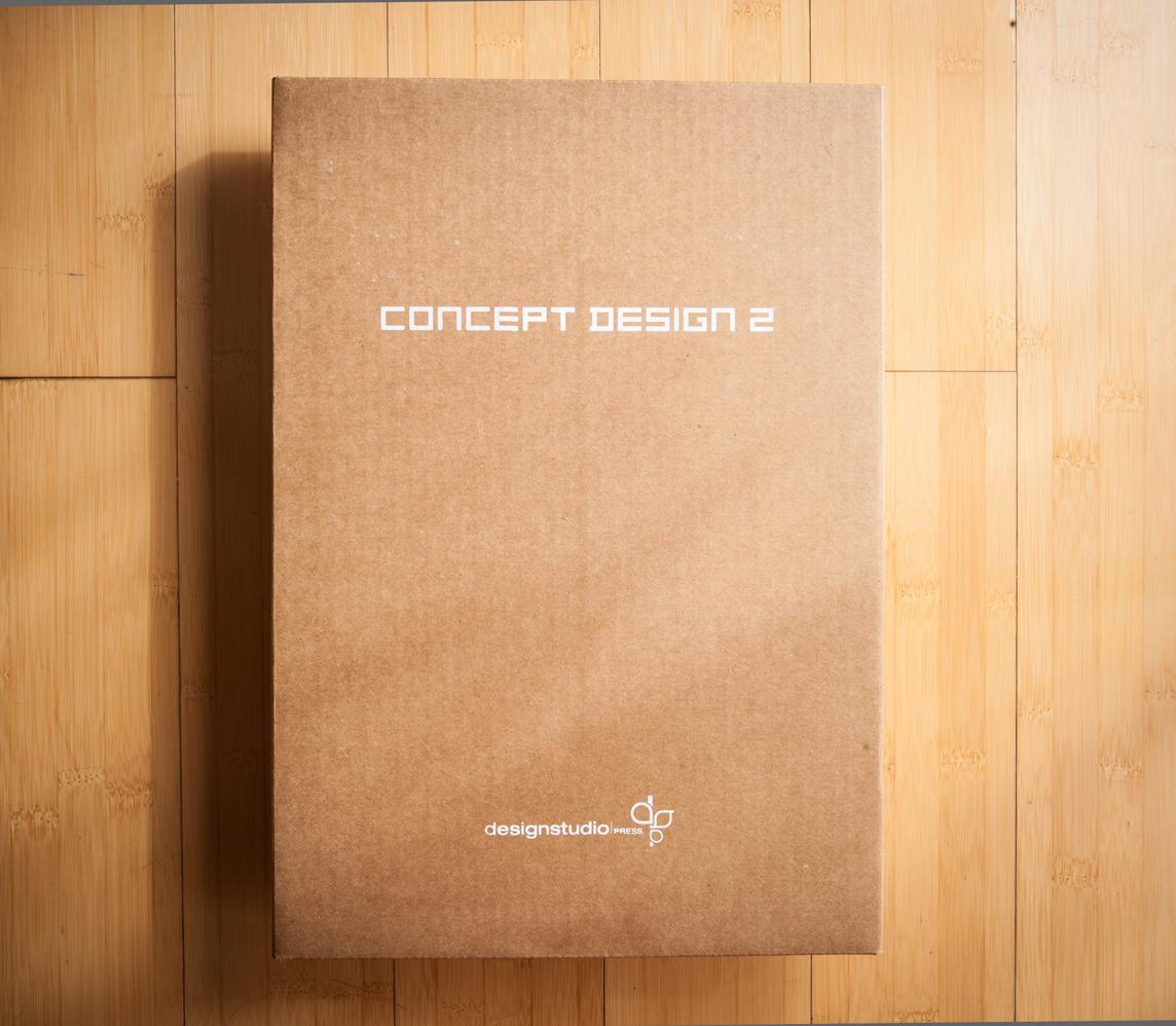 conceptcatalog-3500.jpg