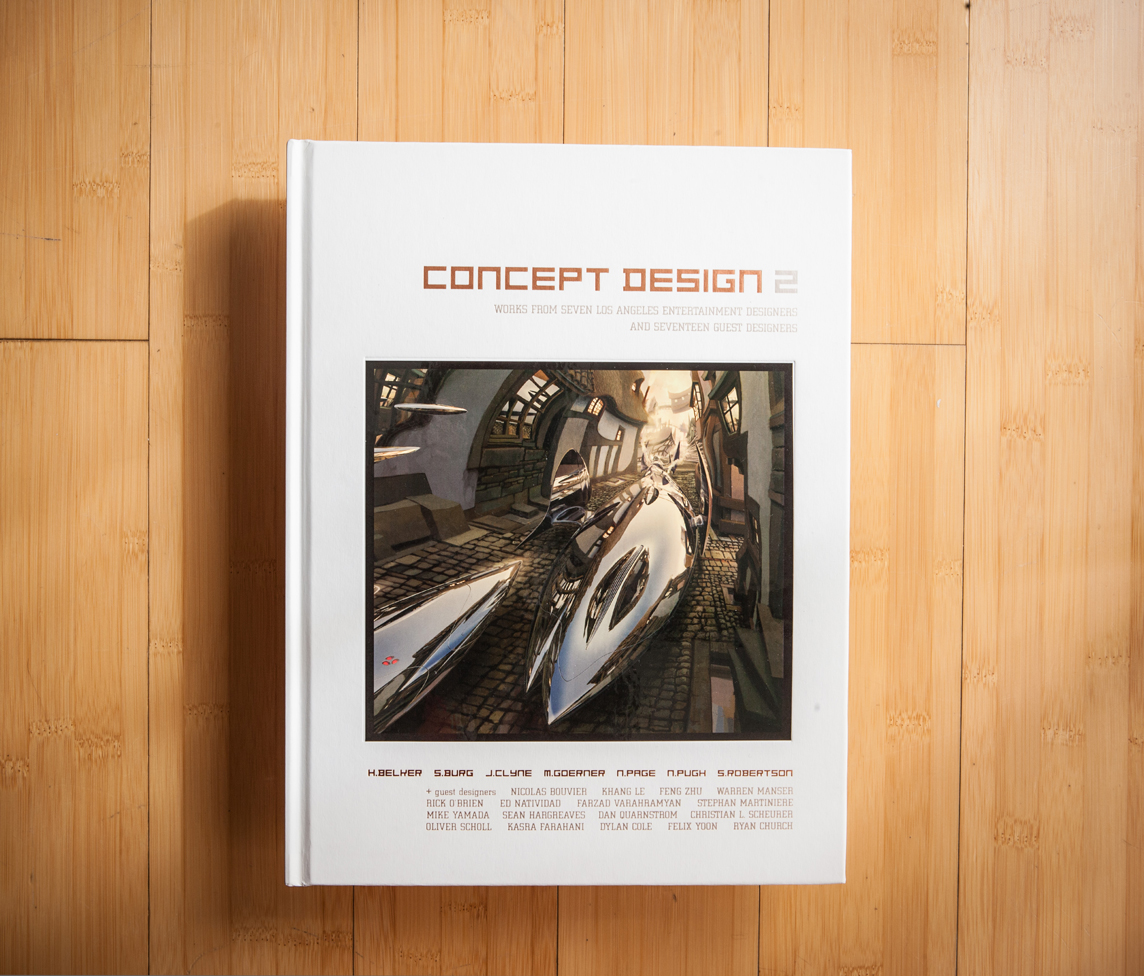 conceptcatalognumber2-3508.jpg