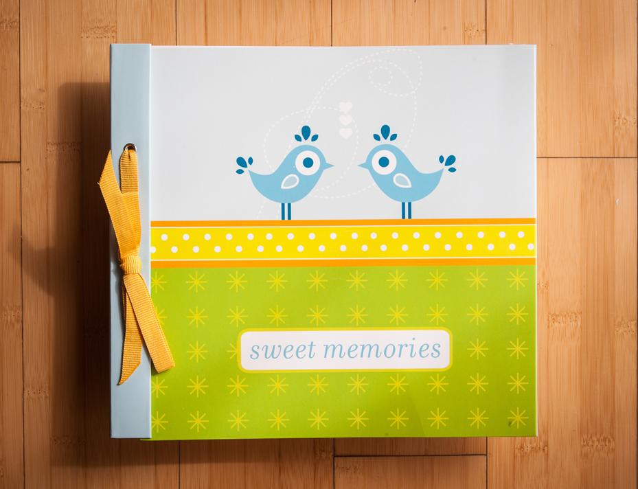 sweetmemories-3487.jpg