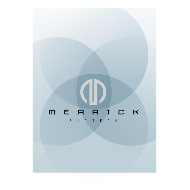 merick_poster.png