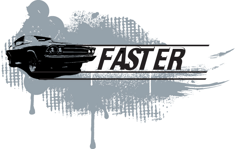 Faster_logo.jpg