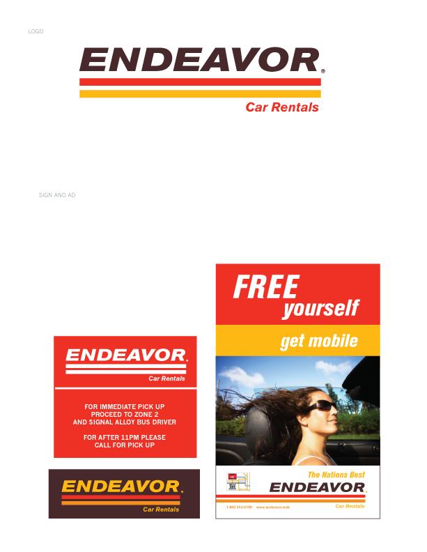 DD_endeavor.png