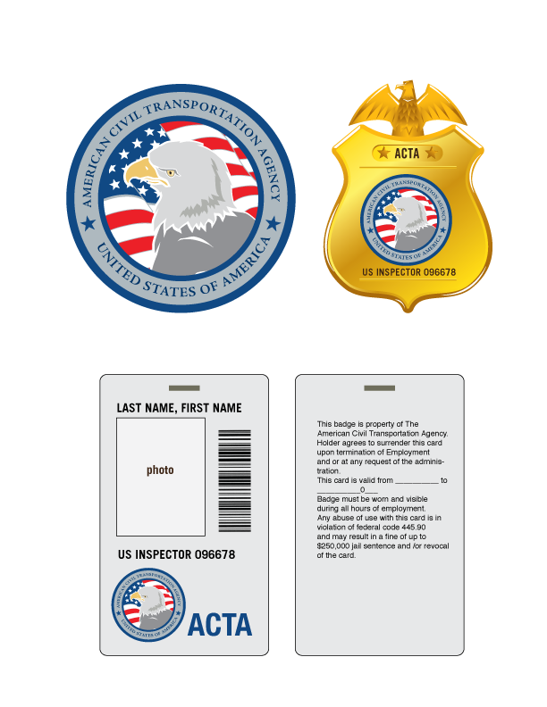 DD_TSA.png