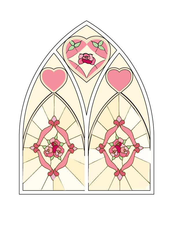 stained_glass_choice.png