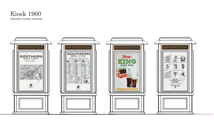 BB_1960_kiosk_layout.jpg