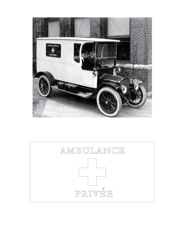 BB_french_ambulance.png